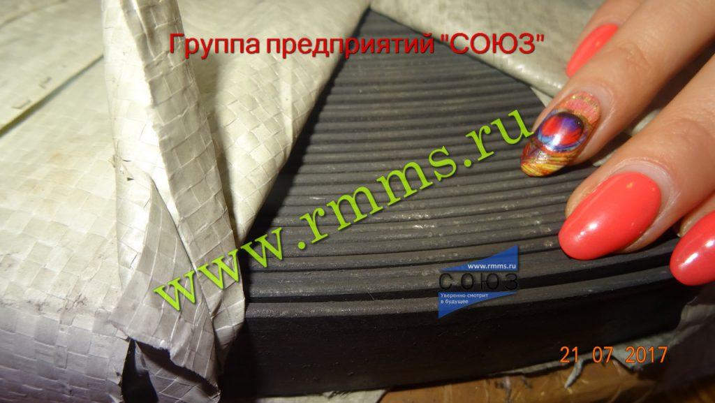 нихром лента х20н80 производство