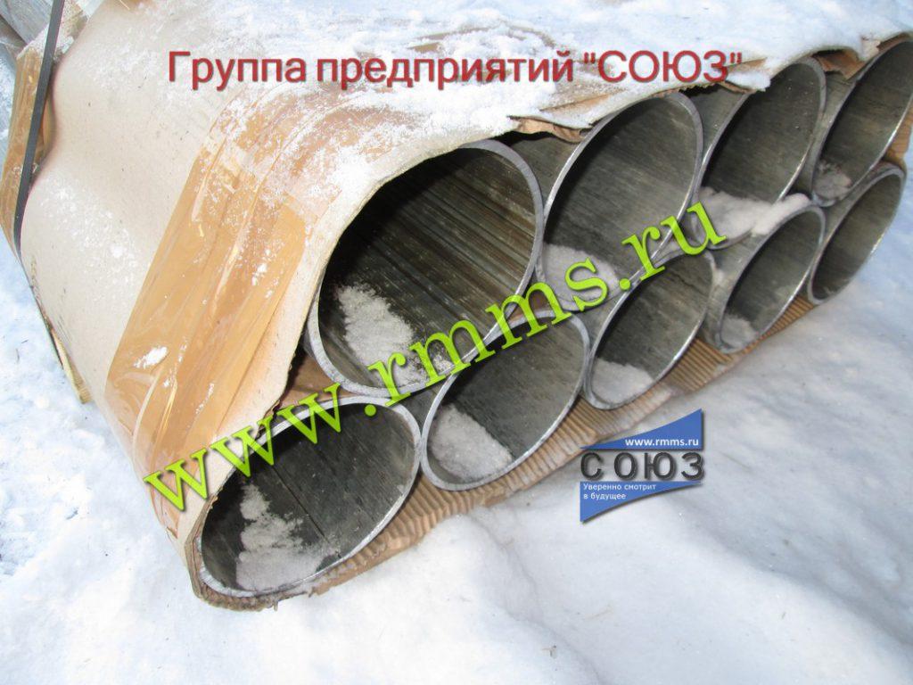 труба алюминиевая круглая цена