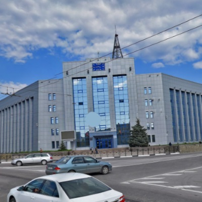филиал группы предприятий союз в Липецке