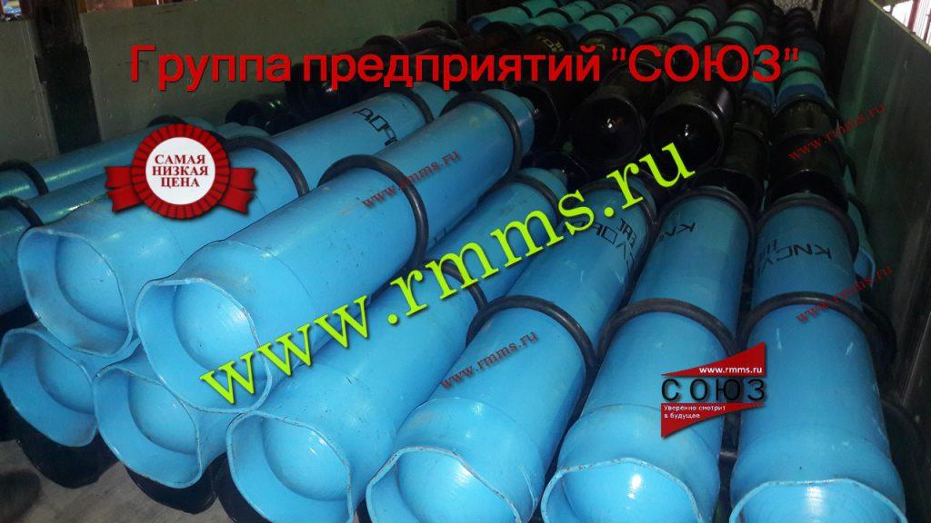 кислородные баллоны цена Москва