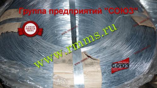 проволока 3282 1,3 мм