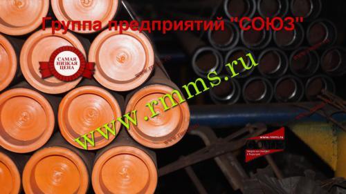 насосно компрессорные трубы Ижевск