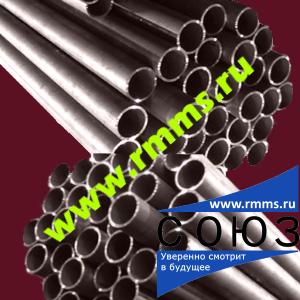 купить трубы стальные бесшовные горячедеформированные ГОСТ 8732-78 и ТУ 14-3Р-44-2001