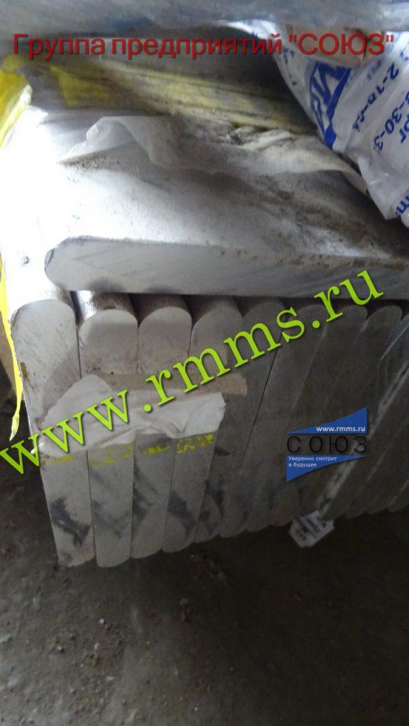 шина алюминиевая гост 15176 89
