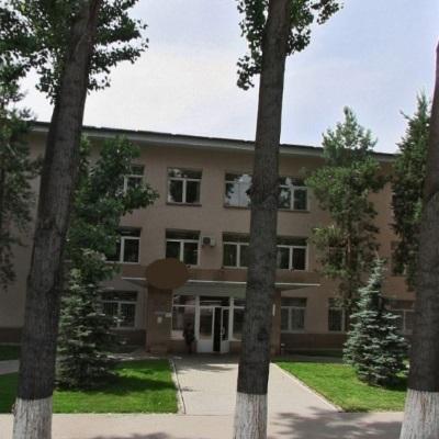 филиал группы предприятий союз в Алматы