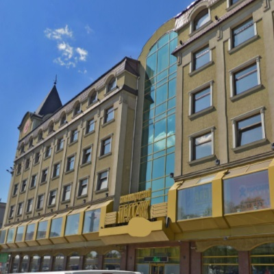 филиал группы предприятий союз в Калининграде