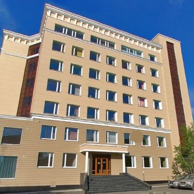 филиал группы предприятий союз в Мурманске