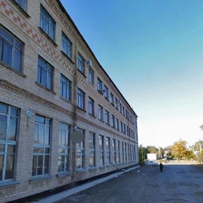 филиал группы предприятий союз в Оренбурге