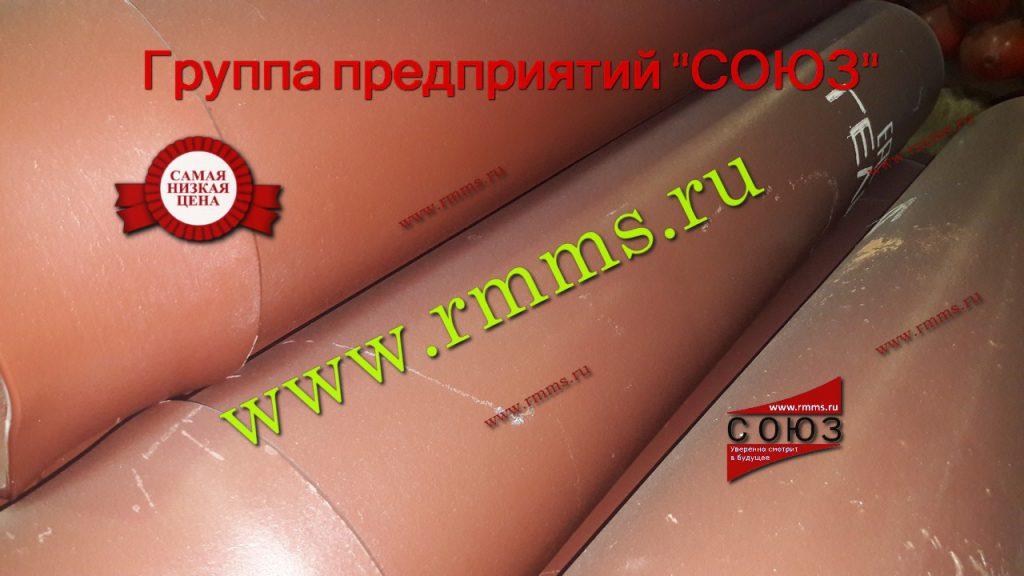 баллон под гелий купить в Москве