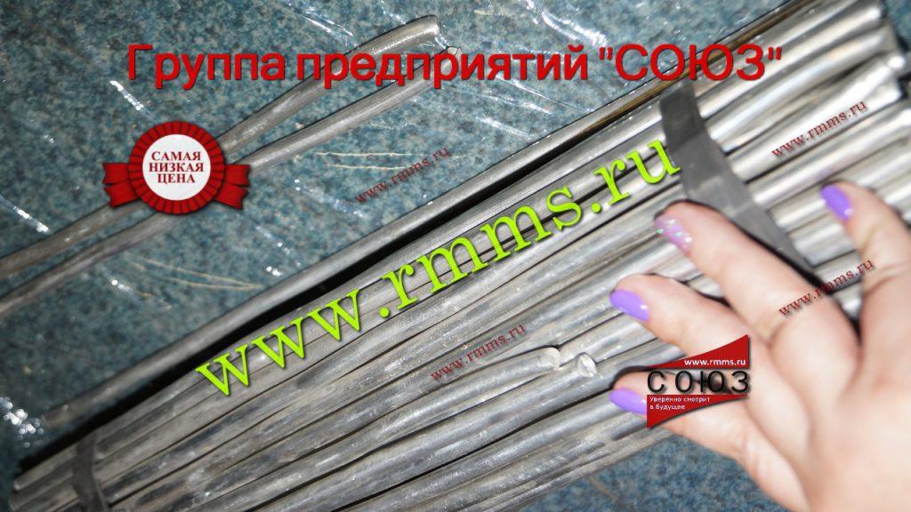 олово цена