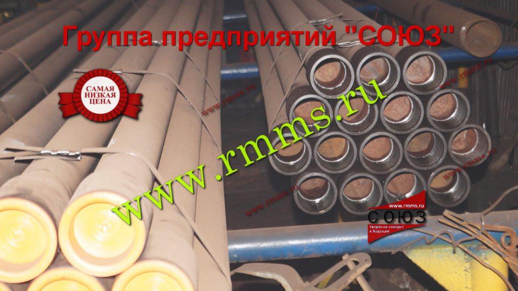 насосно компрессорные трубы цена
