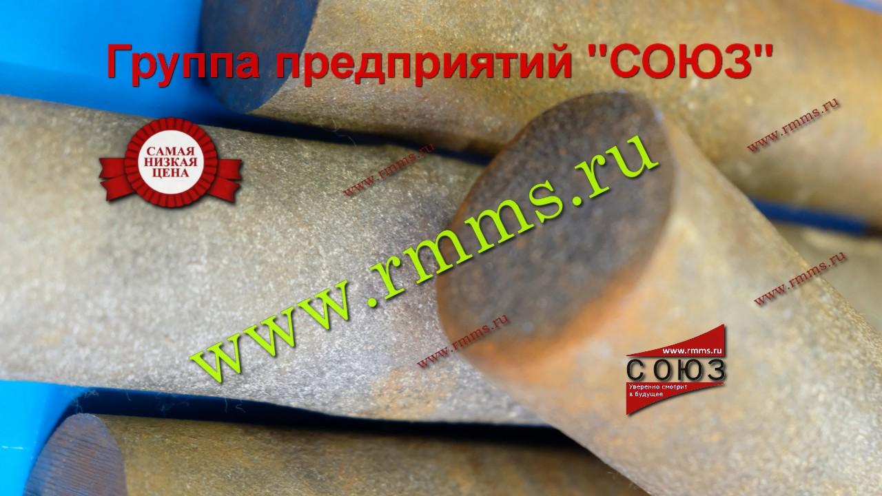 антифрикционный чугун АЧС-1 ГОСТ 1585-85