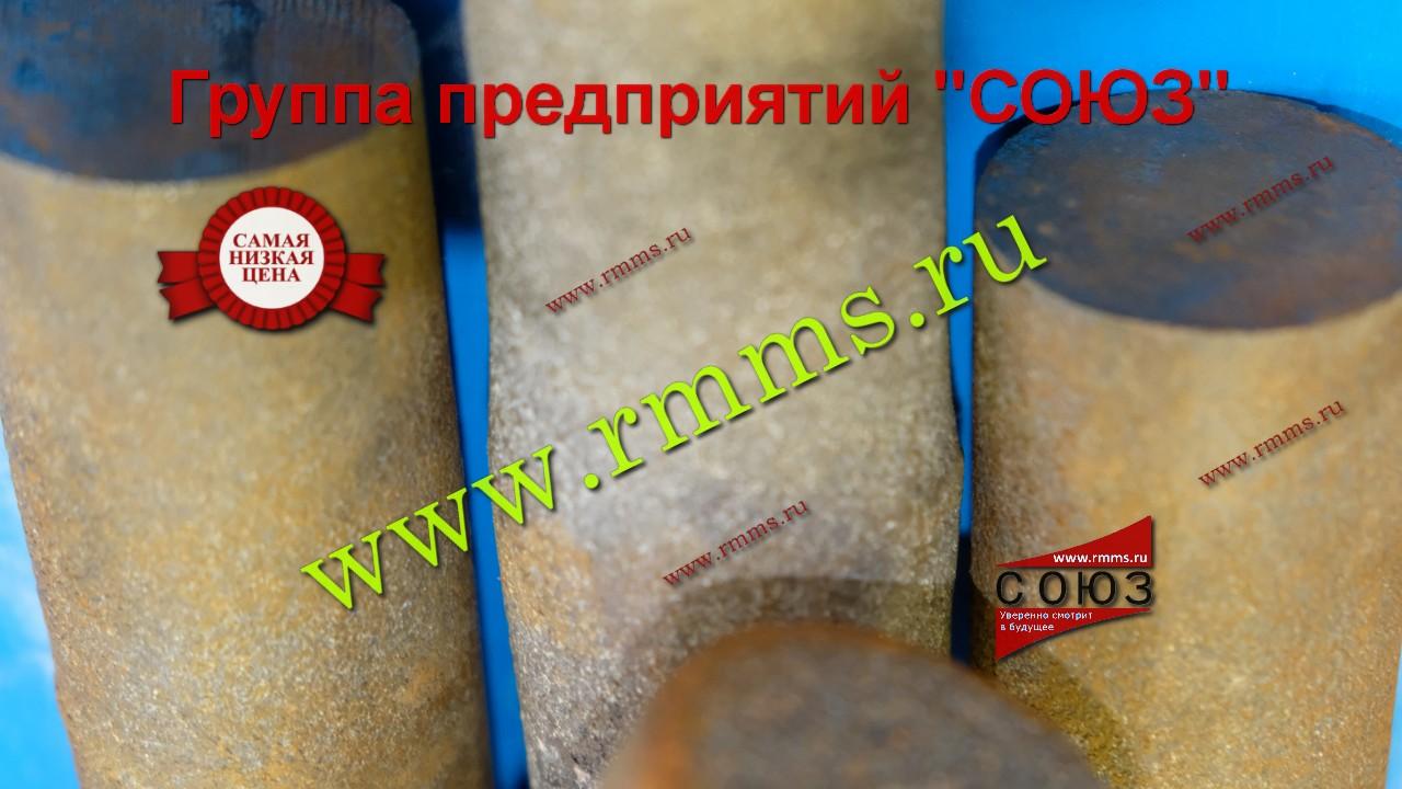 антифрикционный чугун АЧС-1 производитель