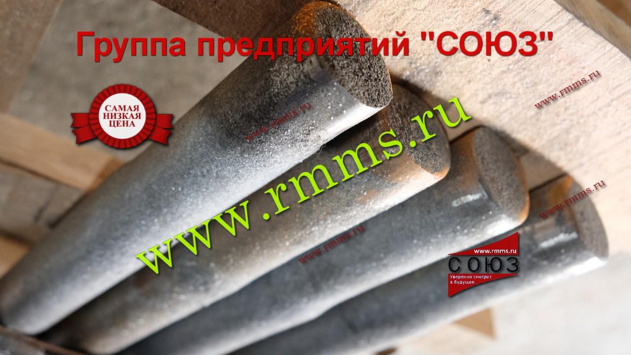 высокопрочный чугун ГОСТ 7293-85